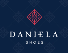 Atikka Calzados Zaragoza - Daniela Shoes