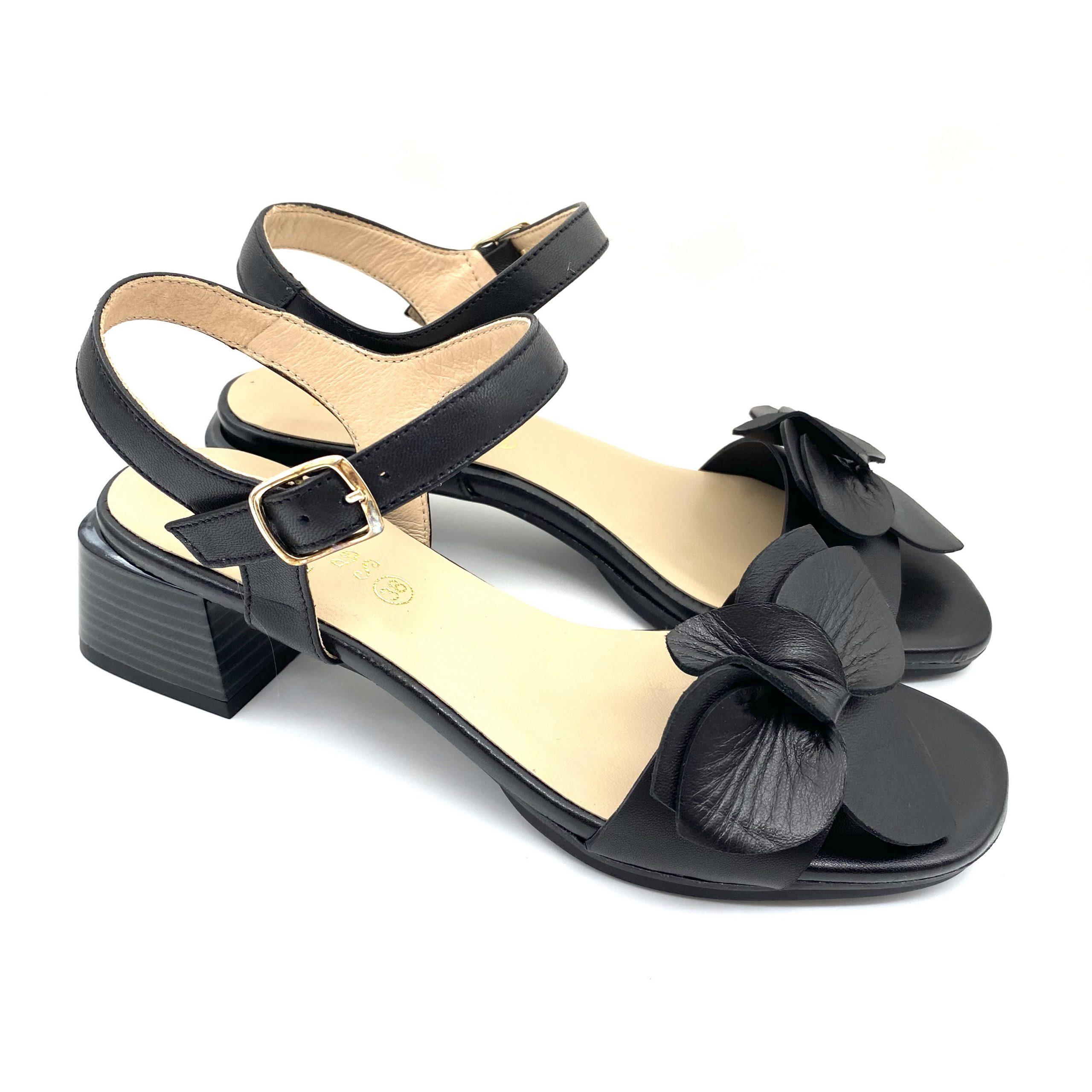 Zapatos Mujer D Chicas Atikka Calzados Zaragoza