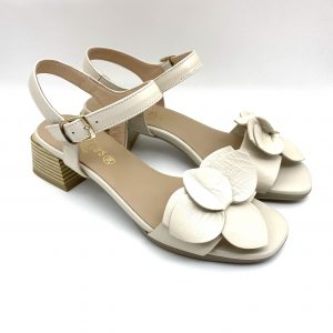 Zapatos D-Chicas Atikka Calzados Zaragoza