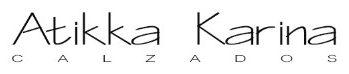 Atikka Calzados Zaragoza
