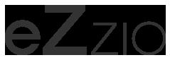Atikka Calzados Zaragoza - Zapatos Ezzio Shoes